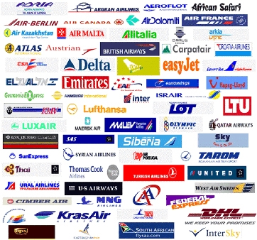 CORPORATE ONLINE | INDIA YELLOW PAGES | INDIAN YELLOWPAGES | INDIA